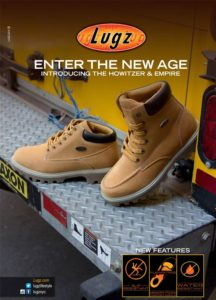 Enter-the-New-Age-2014 Print Ad
