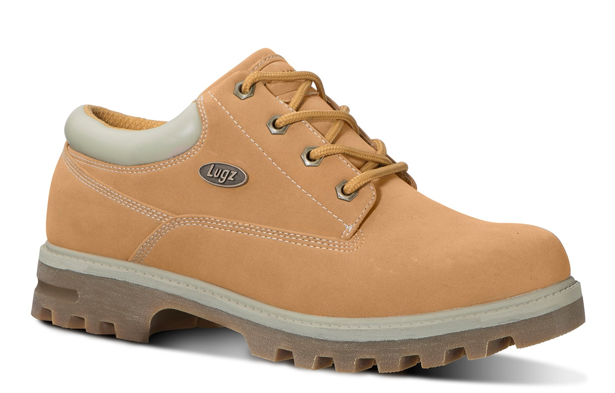 6f6eb03ac02 Shop for Lugz Mens Boots