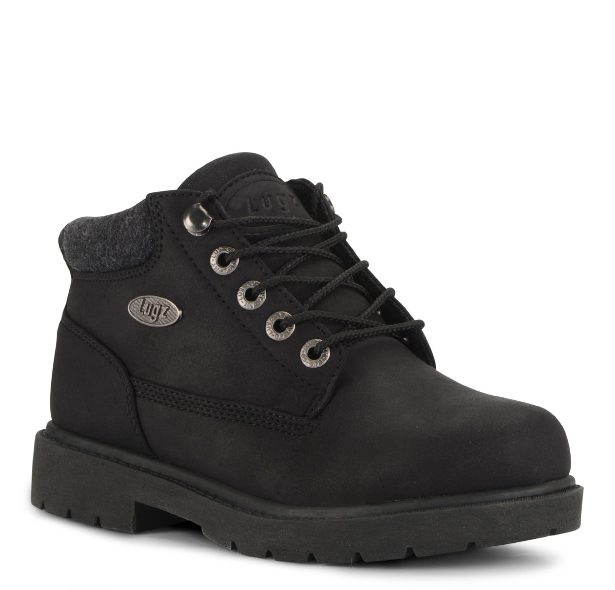 Women S Lugz Boots And Shoes