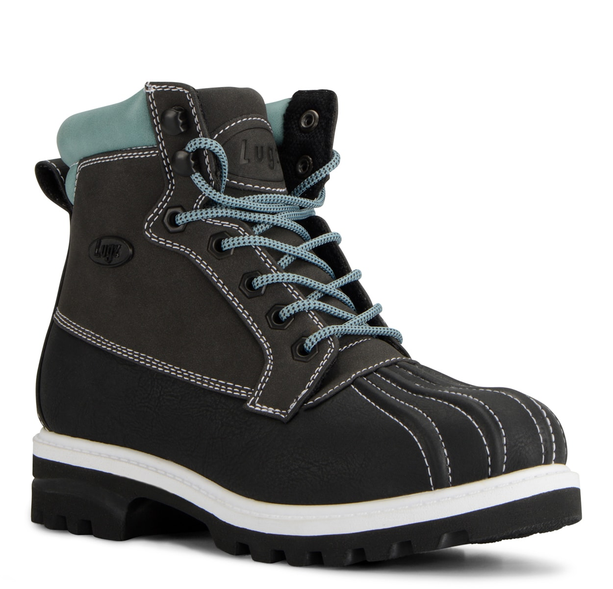 Best 6 Inch Hiking Boots Foto Boots Collections