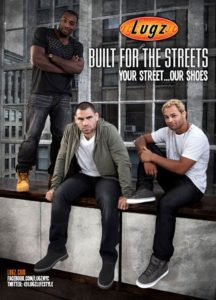 Built-for-the-Streets-2012-Print-Ad