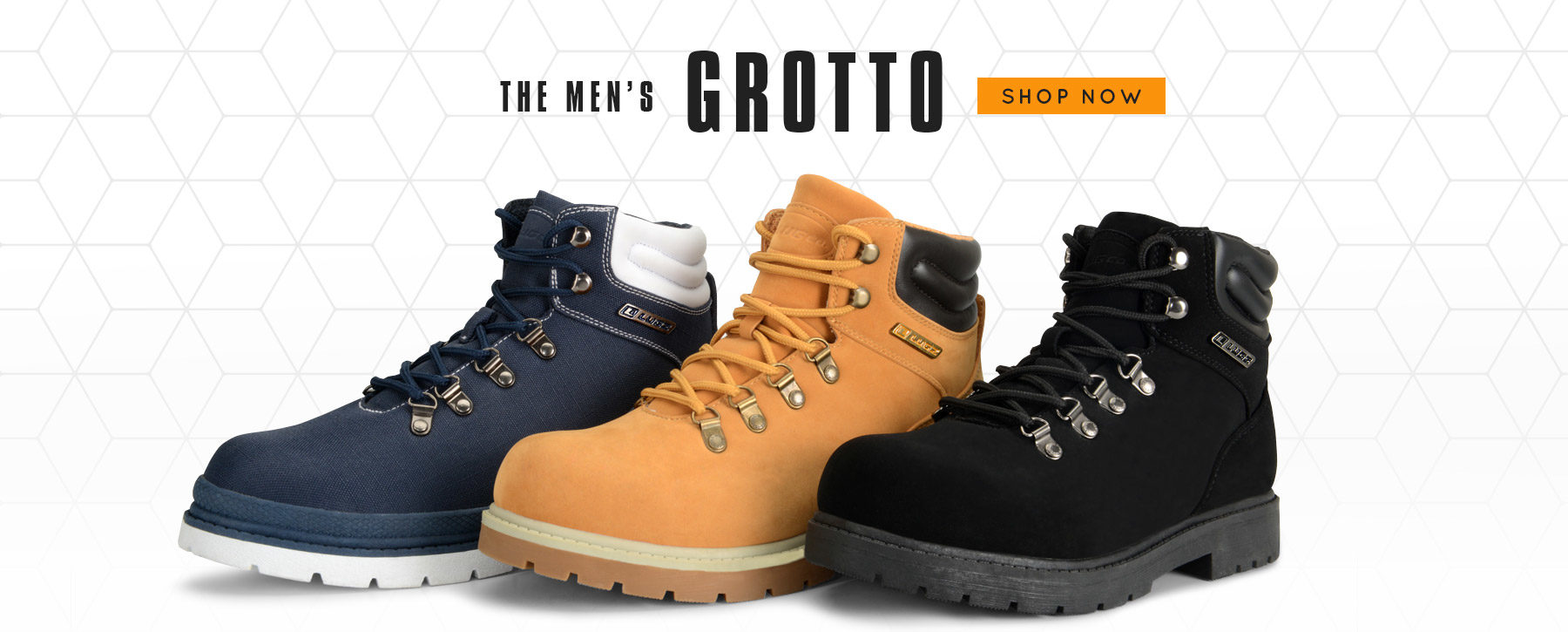 Home Lugz Footwear Sepatu All Bike Get 40 Off With Code Holiday40 Spend 50 For Free Us Shipping Easy Returns