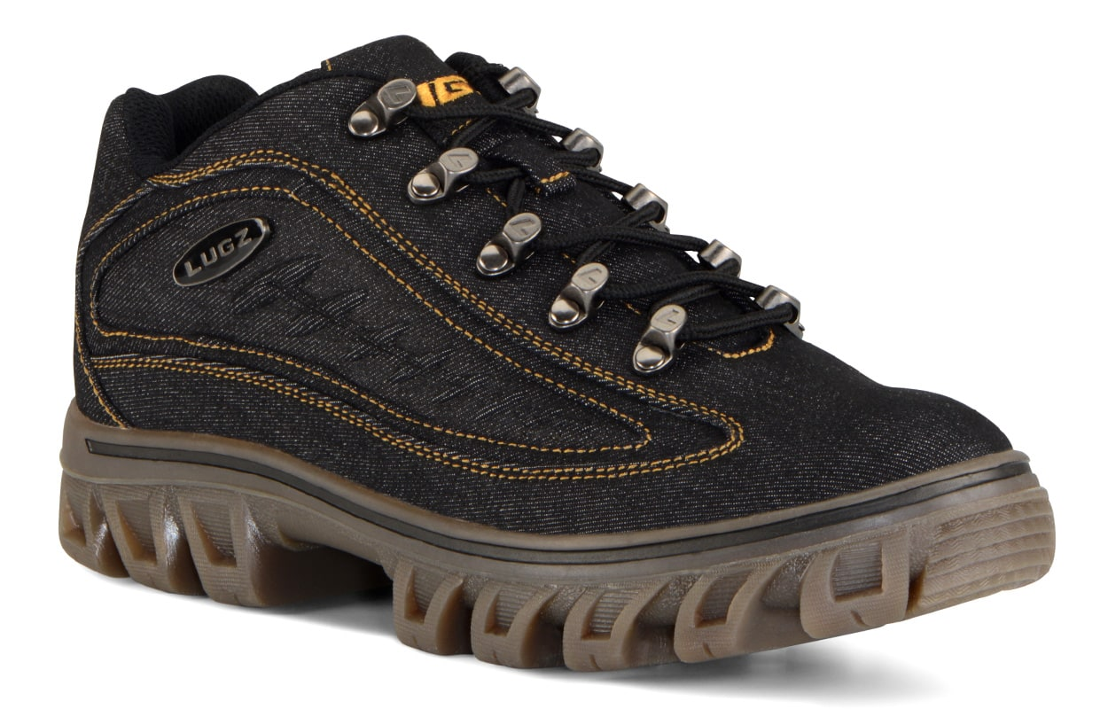 d8a261948 Shop for Lugz Mens Boots